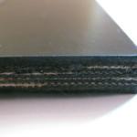 Foerderband-Gummi-4-lagig