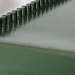 Foerderband-PVC-mit-Wellenkante