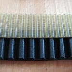 Zahnriemen- T5-+-HTD
