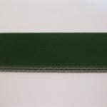 Foerderband-PVC-TB24