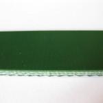 Foerderband-PVC-TB32