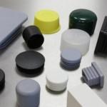 Kunststoff-Kappen- und-Stopfen