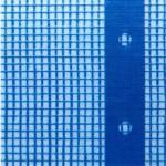 PE-Gitterplane-blau-mit-Oesen-und-Nagelrand