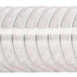 PVC-Spiralschlauch-mit-Stahldrahtspirale