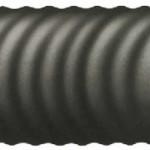 Guelle-Schlauch-mit-spiralfreien-Muffen