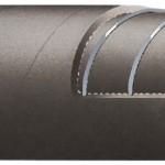 Zementfoerder-Saug-und-Druckschlauch-mit-und-ohne-Spirale
